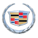 We remove dings, minor dents, creases and hail from Cadillac All Other Models, Cadillac Catera, Cadillac CTS, Cadillac CTS-V, Cadillac Deville, Cadillac DTS, Cadillac Escalade, Cadillac SRX, Cadillac STS, Cadillac STS-V, Cadillac XLR, Cadillac XLRV, AutoNation Cadillac, Maroone Cadillac, Dent Wizard, Florida Dent Repair, Vals Dent Scratch & Chips Away, five star dent removal, your Jupiter paintless dent removal service. Our Paintless Dent Removal Service Area is dent repair Atlantis Fl - dent repair 33462 - dent repair Cloud Lake Fl - dent repair Glen Ridge Fl - dent repair Palm Springs Fl - dent repair 33406 - dent repair Greenacres Fl - dent repair 33413 - dent repair 33415 - dent repair 33454 - dent repair 33463 - dent repair 33467 - dent repair Haverhill Fl - dent repair 33409 - dent repair 33415 - dent repair 33417 - dent repair 33422 - dent repair Hypoluxo Fl - dent repair 33462 - dent repair Juno Beach - dent repair 33408 - dent repair Jupiter - dent repair Tequesta Fl - dent repair 33458 - dent repair 33468 - dent repair 33469 - dent repair 33477 - dent repair 33478 - dent repair Jupiter Inlet Fl - dent repair Jupiter Inlet Colony - dent repair Fl - dent repair 33469 - dent repair Lake Clarke Shores Fl - dent repair 33406 - dent repair Lake Harbor Fl - dent repair 33459 - dent repair Lake Park Fl - dent repair 33403 - dent repair Lake Worth Fl - dent repair Palm Springs Fl - dent repair Village of Palm Springs Fl - dent repair 33449 - dent repair 33454 - dent repair 33460 - dent repair 33461 - dent repair 33462 - dent repair 33463 - dent repair 33465 - dent repair 33466 - dent repair 33467 - dent repair Lantana Fl - dent repair 33460 - dent repair 33462 - dent repair 33465 - dent repair Loxahatchee Fl - dent repair Loxahatchee Groves Fl - dent repair 33470 - dent repair Mangonia Park Fl - dent repair 33407 - dent repair North Palm Beach Fl - dent repair 33410 - dent repair Palm Beach Fl - dent repair South Palm Beach Fl - dent repair 33480 - dent repair Palm