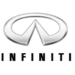 Schumacher Infiniti, infiniti palm beach, dent infiniti, Dent Wizard, Florida Dent Repair, Quality Dent Repair, DentsRUS, Five Star Dent Repair