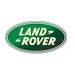 remove dings, minor dents, creases and hail from Land-Rover Defender, Land-Rover Discovery, Land-Rover Freelander, Land-Rover LR2, Land-Rover LR3, Land-Rover LR4, Land-Rover Range Rover, Land-Rover Range Rover Sport, Land Rover Palm Beach, Dent Wizard, Florida Dent Repair, Vals Dent Scratch & Chips Away, five star dent removal, your Jupiter dents repairs service. Our Paintless Dent Removal Service Area is dent repair Atlantis Fl - dent repair 33462 - dent repair Cloud Lake Fl - dent repair Glen Ridge Fl - dent repair Palm Springs Fl - dent repair 33406 - dent repair Greenacres Fl - dent repair 33413 - dent repair 33415 - dent repair 33454 - dent repair 33463 - dent repair 33467 - dent repair Haverhill Fl - dent repair 33409 - dent repair 33415 - dent repair 33417 - dent repair 33422 - dent repair Hypoluxo Fl - dent repair 33462 - dent repair Juno Beach - dent repair 33408 - dent repair Jupiter - dent repair Tequesta Fl - dent repair 33458 - dent repair 33468 - dent repair 33469 - dent repair 33477 - dent repair 33478 - dent repair Jupiter Inlet Fl - dent repair Jupiter Inlet Colony - dent repair Fl - dent repair 33469 - dent repair Lake Clarke Shores Fl - dent repair 33406 - dent repair Lake Harbor Fl - dent repair 33459 - dent repair Lake Park Fl - dent repair 33403 - dent repair Lake Worth Fl - dent repair Palm Springs Fl - dent repair Village of Palm Springs Fl - dent repair 33449 - dent repair 33454 - dent repair 33460 - dent repair 33461 - dent repair 33462 - dent repair 33463 - dent repair 33465 - dent repair 33466 - dent repair 33467 - dent repair Lantana Fl - dent repair 33460 - dent repair 33462 - dent repair 33465 - dent repair Loxahatchee Fl - dent repair Loxahatchee Groves Fl - dent repair 33470 - dent repair Mangonia Park Fl - dent repair 33407 - dent repair North Palm Beach Fl - dent repair 33410 - dent repair Palm Beach Fl - dent repair South Palm Beach Fl - dent repair 33480 - dent repair Palm Beach Gardens - dent repair 33412 - dent repair 33418 - d