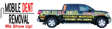 Palm Beach Dent Repair