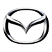 We remove dings, minor dents, creases and hail from Mazda 2, Mazda 3, Mazda 6, Mazda 626, Mazda CX-7, Mazda CX-9, Mazda Mazda 2, Mazda Mazda2, Mazda Mazda3, Mazda Mazda3 Sport, Mazda Mazda5, Mazda Mazda6, Mazda MazdaSpeed3, Mazda MazdaSpeed6, Mazda Miata, Mazda Millenia, Mazda MP3, Mazda MPV, Mazda MX-5, Mazda Protege, Mazda RX-8, Mazda RX8, Mazda Speed 6, Mazda Tribute, Mazda Truck, Royal Palm Mazda, Dent Wizard, Florida Dent Repair, Vals Dent Scratch & Chips Away, five star dent removal, your Lake Worth dent repair service. Our Paintless Dent Removal Service Area is dent repair Atlantis Fl - dent repair 33462 - dent repair Cloud Lake Fl - dent repair Glen Ridge Fl - dent repair Palm Springs Fl - dent repair 33406 - dent repair Greenacres Fl - dent repair 33413 - dent repair 33415 - dent repair 33454 - dent repair 33463 - dent repair 33467 - dent repair Haverhill Fl - dent repair 33409 - dent repair 33415 - dent repair 33417 - dent repair 33422 - dent repair Hypoluxo Fl - dent repair 33462 - dent repair Juno Beach - dent repair 33408 - dent repair Jupiter - dent repair Tequesta Fl - dent repair 33458 - dent repair 33468 - dent repair 33469 - dent repair 33477 - dent repair 33478 - dent repair Jupiter Inlet Fl - dent repair Jupiter Inlet Colony - dent repair Fl - dent repair 33469 - dent repair Lake Clarke Shores Fl - dent repair 33406 - dent repair Lake Harbor Fl - dent repair 33459 - dent repair Lake Park Fl - dent repair 33403 - dent repair Lake Worth Fl - dent repair Palm Springs Fl - dent repair Village of Palm Springs Fl - dent repair 33449 - dent repair 33454 - dent repair 33460 - dent repair 33461 - dent repair 33462 - dent repair 33463 - dent repair 33465 - dent repair 33466 - dent repair 33467 - dent repair Lantana Fl - dent repair 33460 - dent repair 33462 - dent repair 33465 - dent repair Loxahatchee Fl - dent repair Loxahatchee Groves Fl - dent repair 33470 - dent repair Mangonia Park Fl - dent repair 33407 - dent repair North Palm Beach Fl - dent repai