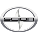We remove dings, minor dents, creases and hail from Scion iQ, Scion tC, Scion xA, Scion xB, Scion xD, Earl Stewart Scion dent repair, Palm Beach Scion dent repair, Royal Palm Scion dent repair, Trail Auto Body dent repair, Dent Wizard, Florida Dent Repair, Vals Dent Scratch & Chips Away, five star dent removal, your Juno Beach dent repair service. Our Paintless Dent Removal Service Area is dent repair Atlantis Fl - dent repair 33462 - dent repair Cloud Lake Fl - dent repair Glen Ridge Fl - dent repair Palm Springs Fl - dent repair 33406 - dent repair Greenacres Fl - dent repair 33413 - dent repair 33415 - dent repair 33454 - dent repair 33463 - dent repair 33467 - dent repair Haverhill Fl - dent repair 33409 - dent repair 33415 - dent repair 33417 - dent repair 33422 - dent repair Hypoluxo Fl - dent repair 33462 - dent repair Juno Beach - dent repair 33408 - dent repair Jupiter - dent repair Tequesta Fl - dent repair 33458 - dent repair 33468 - dent repair 33469 - dent repair 33477 - dent repair 33478 - dent repair Jupiter Inlet Fl - dent repair Jupiter Inlet Colony - dent repair Fl - dent repair 33469 - dent repair Lake Clarke Shores Fl - dent repair 33406 - dent repair Lake Harbor Fl - dent repair 33459 - dent repair Lake Park Fl - dent repair 33403 - dent repair Lake Worth Fl - dent repair Palm Springs Fl - dent repair Village of Palm Springs Fl - dent repair 33449 - dent repair 33454 - dent repair 33460 - dent repair 33461 - dent repair 33462 - dent repair 33463 - dent repair 33465 - dent repair 33466 - dent repair 33467 - dent repair Lantana Fl - dent repair 33460 - dent repair 33462 - dent repair 33465 - dent repair Loxahatchee Fl - dent repair Loxahatchee Groves Fl - dent repair 33470 - dent repair Mangonia Park Fl - dent repair 33407 - dent repair North Palm Beach Fl - dent repair 33410 - dent repair Palm Beach Fl - dent repair South Palm Beach Fl - dent repair 33480 - dent repair Palm Beach Gardens - dent repair 33412 - dent repair 33418 - dent repair 33420