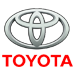 We remove dings, minor dents, creases and hail from Toyota 4Runner, Toyota Avalon, Toyota Avensis, Toyota Camry, Toyota Celica, Toyota CNG Camry, Toyota Corolla, Toyota Echo, Toyota FJ Cruiser, Toyota Highlander, Toyota Highlander Hybrid, Toyota Innova, Toyota Landcruiser, Toyota Matrix, Toyota MR2-Spyder, Toyota Prius, Toyota RAV EV, Toyota RAV-4, Toyota Revo, Toyota Sequoia, Toyota Sienna, Toyota Solara, Toyota Solara Convertible, Toyota Tacoma, Toyota Tundra, Toyota Venza, Toyota Vios, Toyota Yaris, Earl Stewart Toyota dent repair, Palm Beach Toyota dent repair, Royal Palm Toyota dent repair,Trail Auto Body dent repair, Dent Wizard, Florida Dent Repair, Vals Dent Scratch & Chips Away, five star dent removal, your Juno Beach dent repair service. Our Paintless Dent Removal Service Area is dent repair Atlantis Fl - dent repair 33462 - dent repair Cloud Lake Fl - dent repair Glen Ridge Fl - dent repair Palm Springs Fl - dent repair 33406 - dent repair Greenacres Fl - dent repair 33413 - dent repair 33415 - dent repair 33454 - dent repair 33463 - dent repair 33467 - dent repair Haverhill Fl - dent repair 33409 - dent repair 33415 - dent repair 33417 - dent repair 33422 - dent repair Hypoluxo Fl - dent repair 33462 - dent repair Juno Beach - dent repair 33408 - dent repair Jupiter - dent repair Tequesta Fl - dent repair 33458 - dent repair 33468 - dent repair 33469 - dent repair 33477 - dent repair 33478 - dent repair Jupiter Inlet Fl - dent repair Jupiter Inlet Colony - dent repair Fl - dent repair 33469 - dent repair Lake Clarke Shores Fl - dent repair 33406 - dent repair Lake Harbor Fl - dent repair 33459 - dent repair Lake Park Fl - dent repair 33403 - dent repair Lake Worth Fl - dent repair Palm Springs Fl - dent repair Village of Palm Springs Fl - dent repair 33449 - dent repair 33454 - dent repair 33460 - dent repair 33461 - dent repair 33462 - dent repair 33463 - dent repair 33465 - dent repair 33466 - dent repair 33467 - dent repair Lantana Fl - dent repair 33