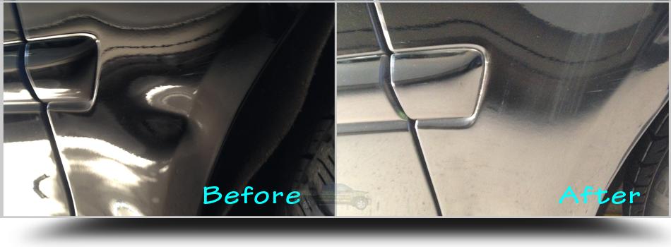 Paintless-Dent-Removal-Fender-Scion-Jupiter-Florida-33458-33477-PalmBeachDentRepair