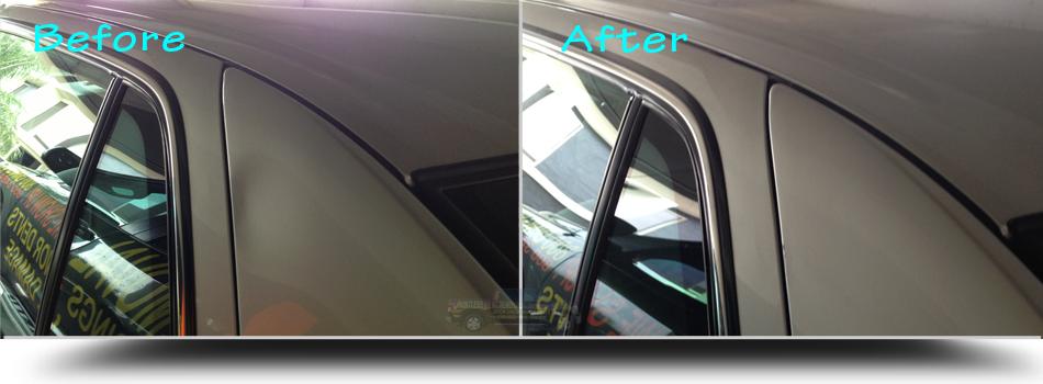 Paintless-Dent-Removal-Cadi-Quarter-West-Palm-Beach-Fl-33401-33405-33409-33407