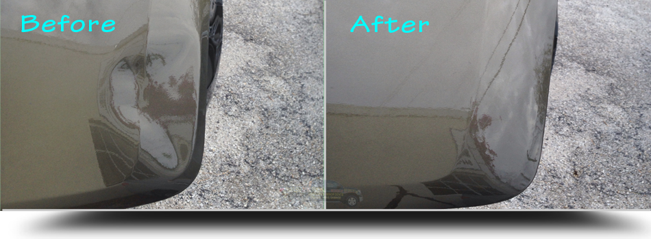 Paintless-Dent-Removal-Trunk-North-Palm-Beach-Fl-33408-33410-33404-33412