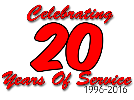 Paintless Dent Removal Celebrating 20 Yrs Palm Beach