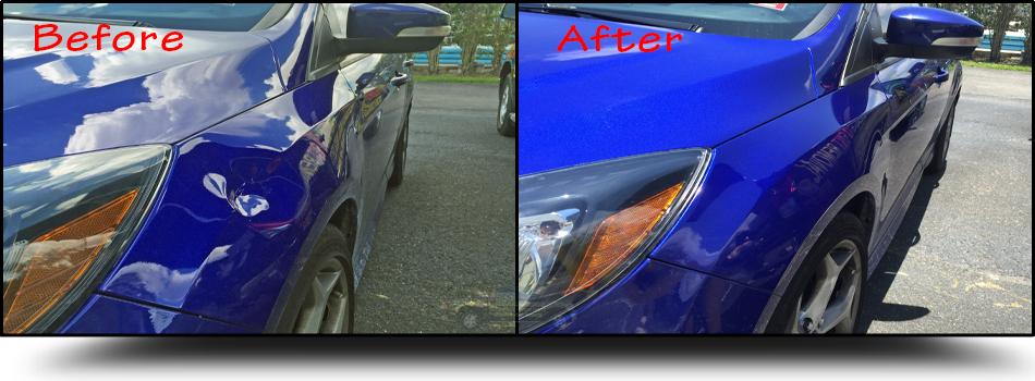 Paintless-Dent-Removal-Ford-Fender-Jupiter-Fl-33468